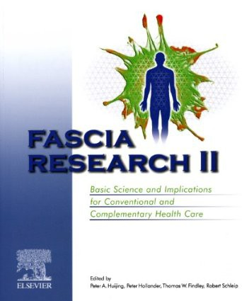 Fascia Research II (EN)